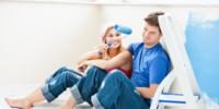 Кредит для молодой семьи: основы и особенности