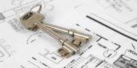 Технический паспорт — важный документ владельца недвижимости