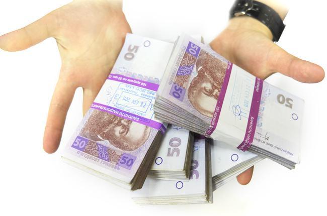 Как получить кредит наличными?