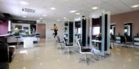 Бізнес-план салону краси