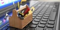 Бизнес-идея: компьютерные услуги
