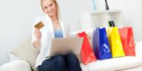 Широкие возможности предоставляет онлайн-кредитование