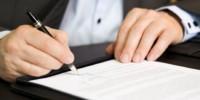 Реєстрація ТОВ: що потрібно знати?