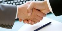 Бізнес-ідея: Бюро перекладів