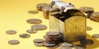 Кредитный союз Зараз — Ваш друг в банковской сфере