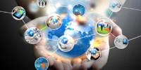 Четыре вида продвижения товара в маркетинге