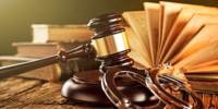 Особые моменты уголовного права в отношении бизнеса